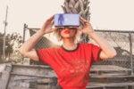 Estée Lauder proves the business value of augmented reality