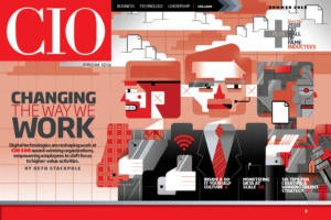 07 ciod cio100 digital issue by gabriela zurda2