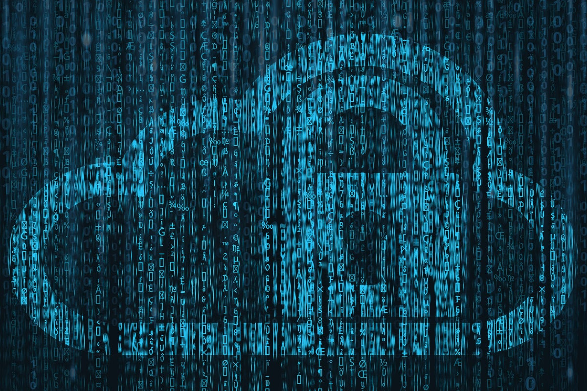 10 cloud security breach virtualization wireless