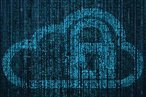 The real value of continuous security scanning for cloud-based workloads
