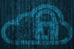 Move faster with continuous security scanning in the cloud