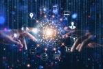 How CIOs become visionary communicators