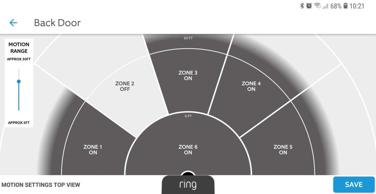 180806 ring 2
