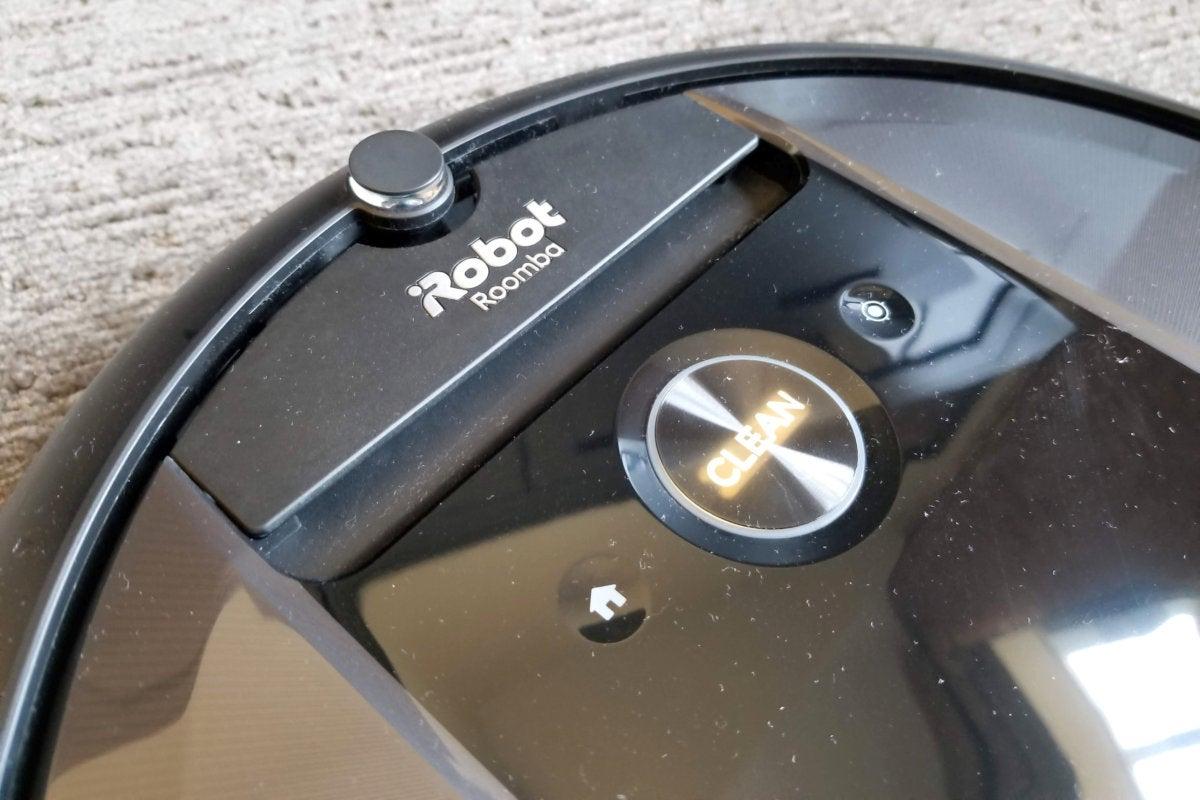 180906 roomba 05