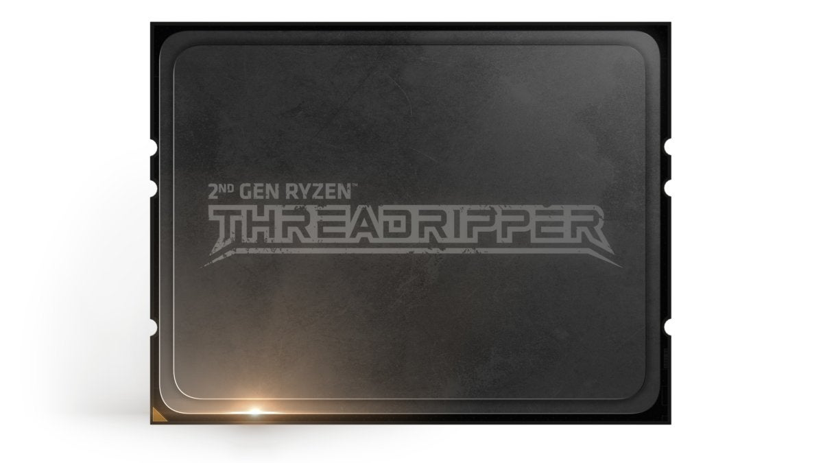 18143522 r threadripper metal face