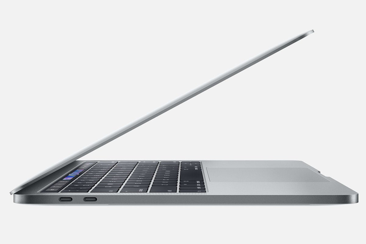 MacBook Air vs MacBook vs 13-inch MacBook Pro | Macworld