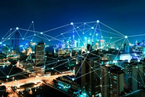 How 3 US cities are getting smarter via the latest technologies