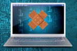 An easy October Patch Tuesday