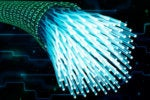 Data center fiber to jump to 800 gigabits in 2019