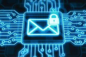 6 handling email phishing