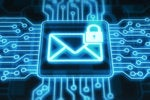 Business email compromise:  The odds of being a victim are increasing
