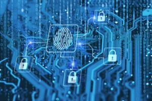 802.1X: What you need to know about this LAN-authentication standard