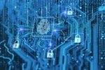 Managing identity and access management in uncertain times