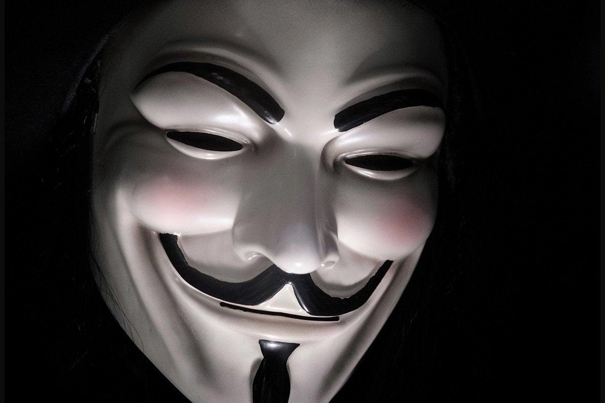 8 evil genius hacker hacking group security