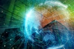 Note to CIOs: It's time to change the network