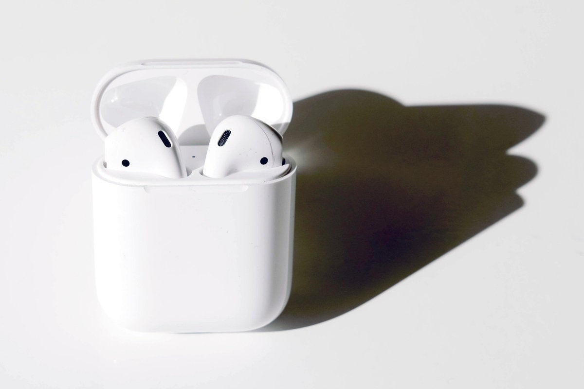 Costco And Amazon Have Great Deals On Airpods Hinting At Possible