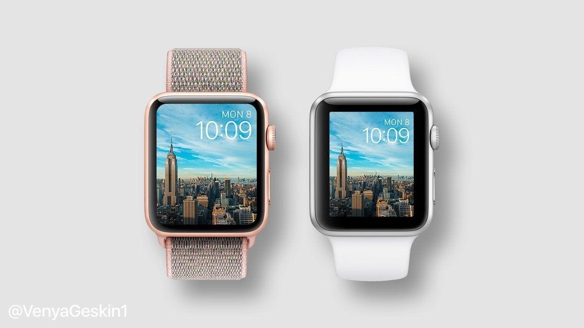 apple watch series4 rumor2