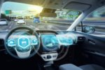 The rubber hits the road with AI implementations