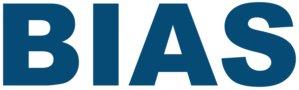 bias corporation logo high res blue no tagline