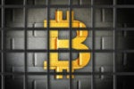 Trump's hostile view of Bitcoin and crypto could chill industry