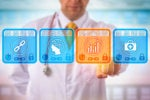 Q&A: How Baptist Health saved $13M using AI to reduce readmissions