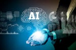 Banking, manufacturing, retail forecast to fuel Middle East AI adoption