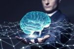Why mobile devices must have AI