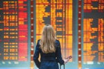 Old-fashioned business travel is dead (but don't blame the pandemic)