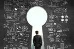 Survey: Cloud monitoring, management tools come up short