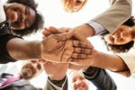 Essential practices of successful agile teams
