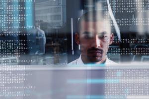 Data governance: the start of something wonderful