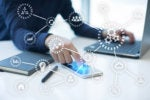 How Automation Can Improve The PC Lifecycle