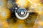 9 steps to lock down corporate browsers