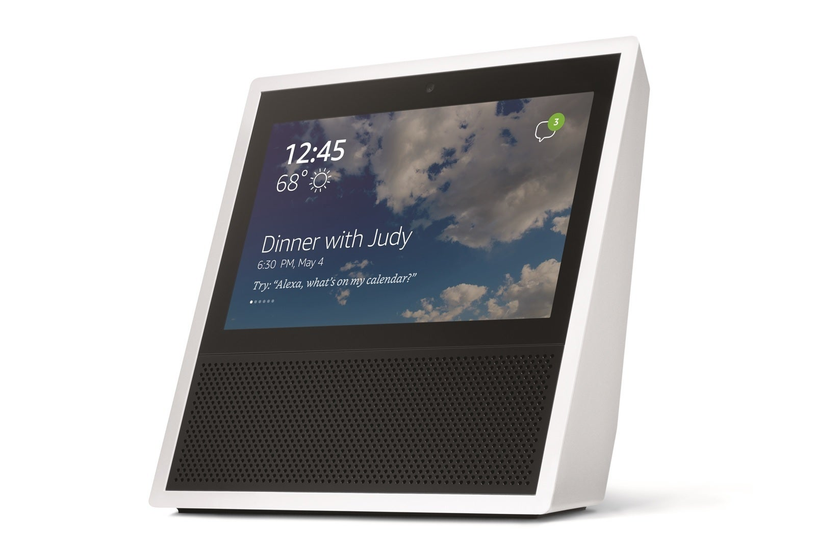 Amazon Echo Show 10 Essential Tips Techhive How To Replace Or Install A Light Switch Hometips