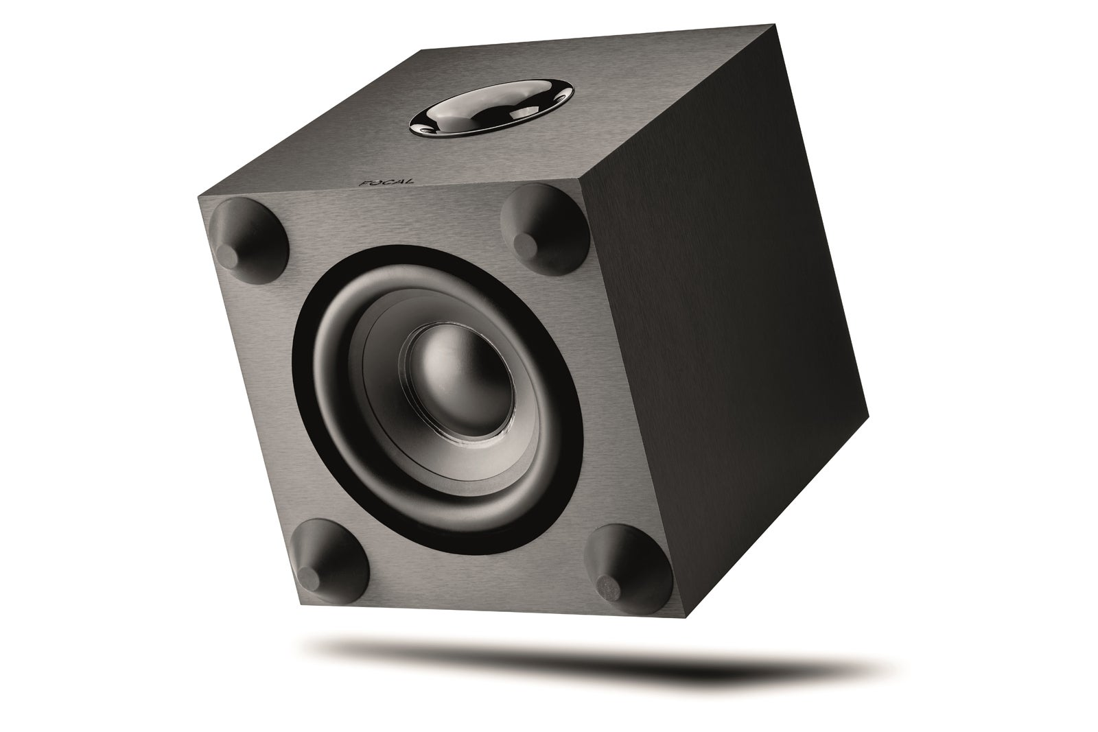 Focal Sib Evo Dolby Atmos 5 1 2 Speaker System Review A