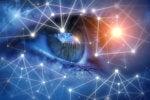 Microsoft, Mastercard propose universal digital identity program