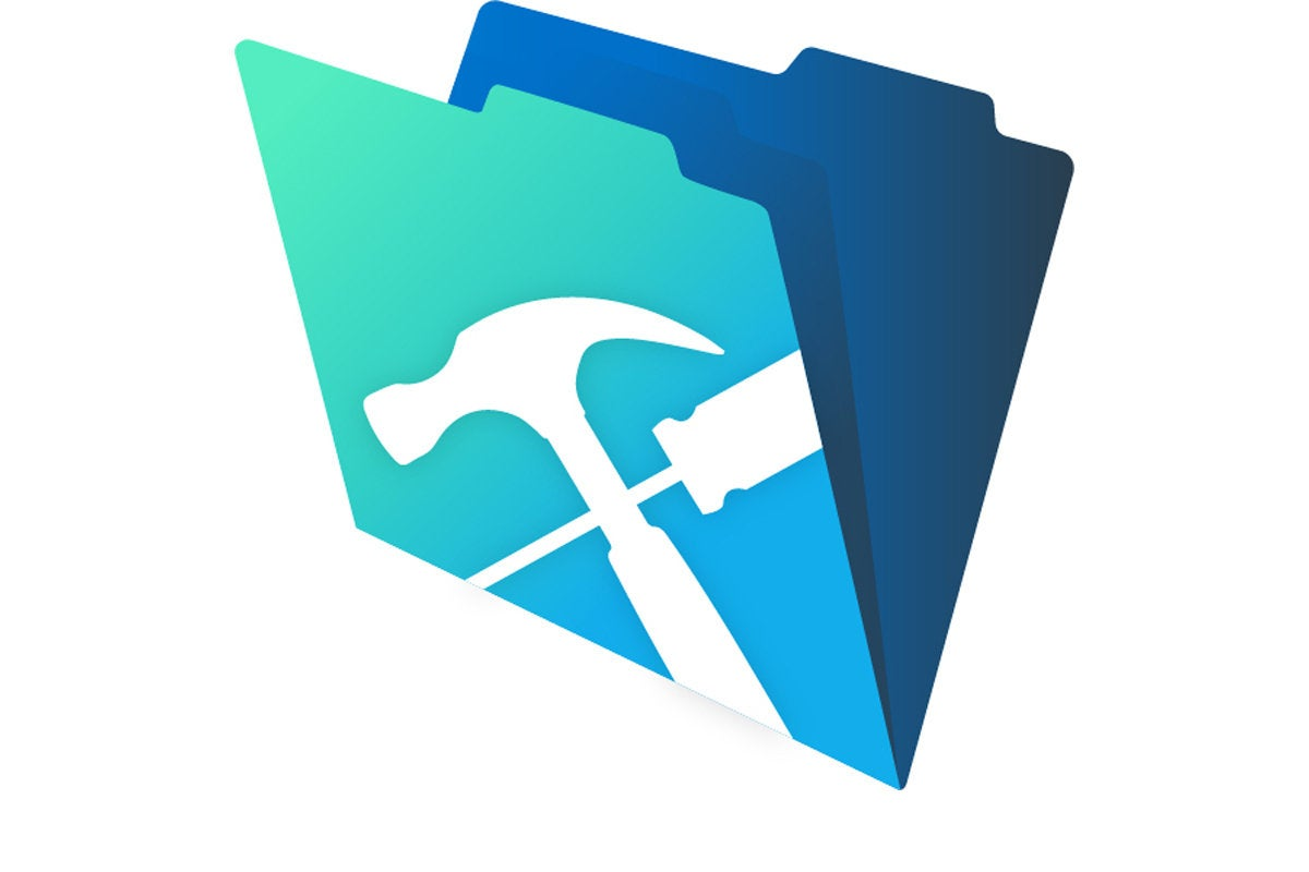 filemaker 17 mac icon