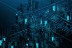 How identity layering improves data flow