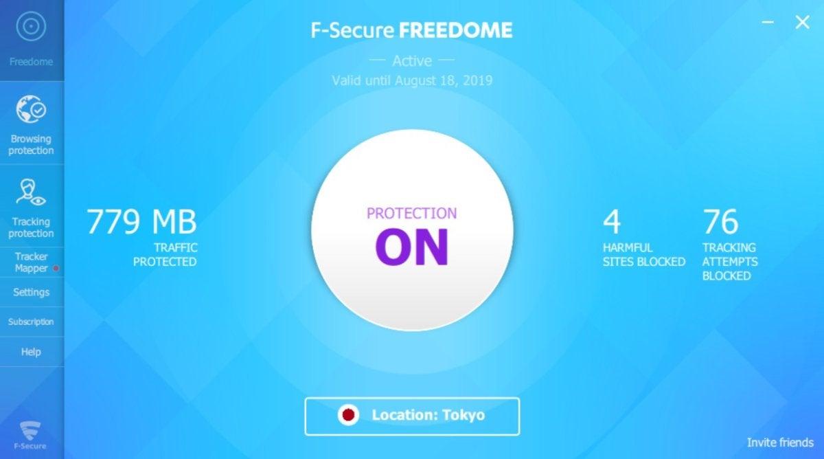 freedomedashboardactive
