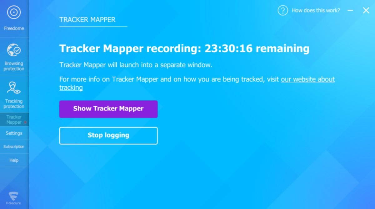 freedometrackermapper
