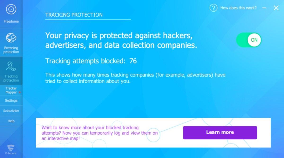 Is Vpn Secure Working vpn