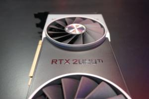 geforce rtx 2080 ti long