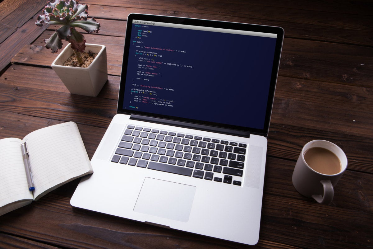 Learn JavaScript: The best free and paid online courses and tutorials