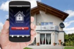 The home analogy – security redefined for the hybrid world