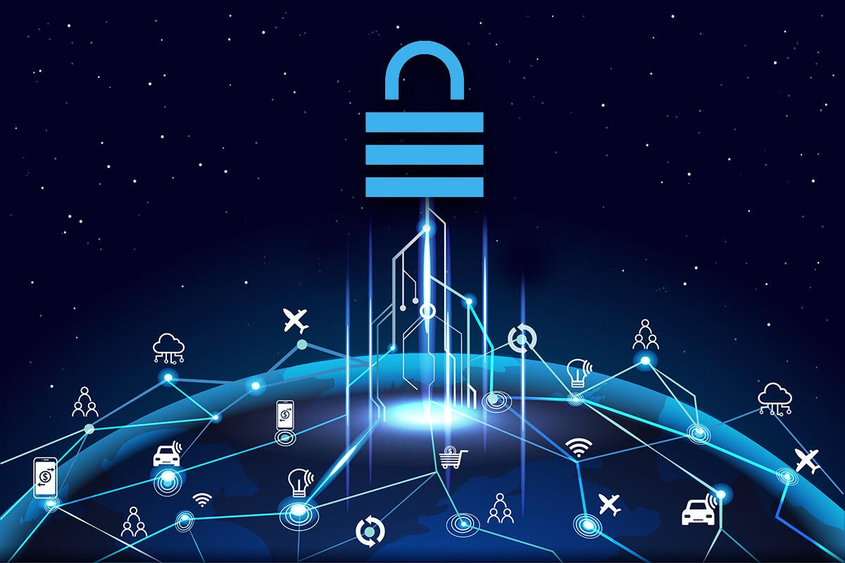 Free course - Ethical Hacking: Hacking the Internet of Things