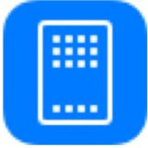 ipad icon ios12