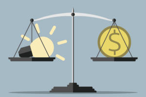 The CIO's Dilemma: Innovate AND Cut Costs