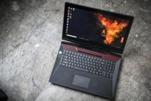 lenovo legion y920 primary