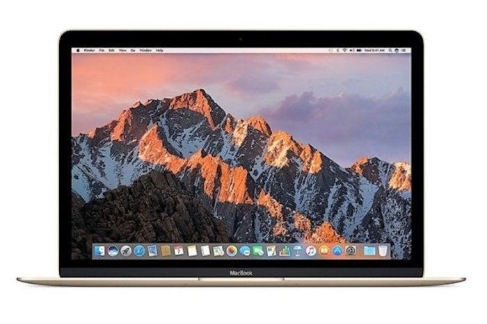 macbook cropped