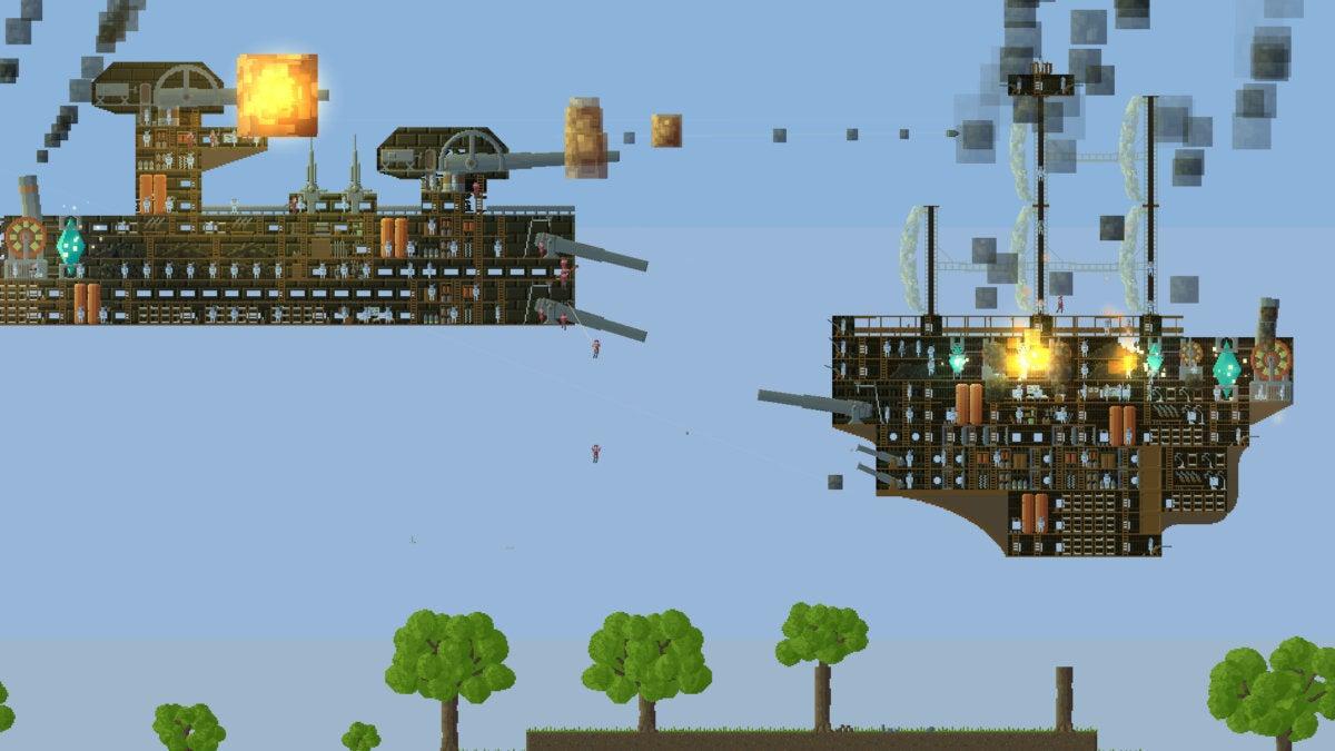 macgames aug18 airships